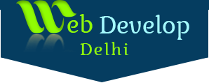 Web Develop Delhi